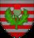 Coat of arms neunhausen luxbrg.png