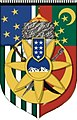 Coat of arms of the Mountain Republic.jpg