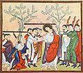 CodexEgberti-Fol079v-ArrestOfJesus.jpg