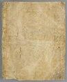Codex Aureus (A 135) p001.tif