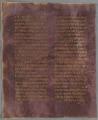 Codex Aureus (A 135) p146.tif