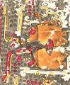 Codex Borgia page 47(Xolotl).jpg