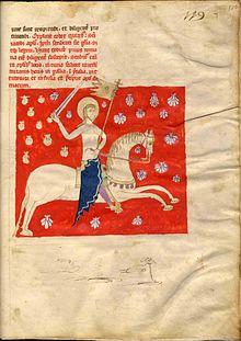 Codex Calixtinus: La guía del peregrino, La Lonely Planet ...
