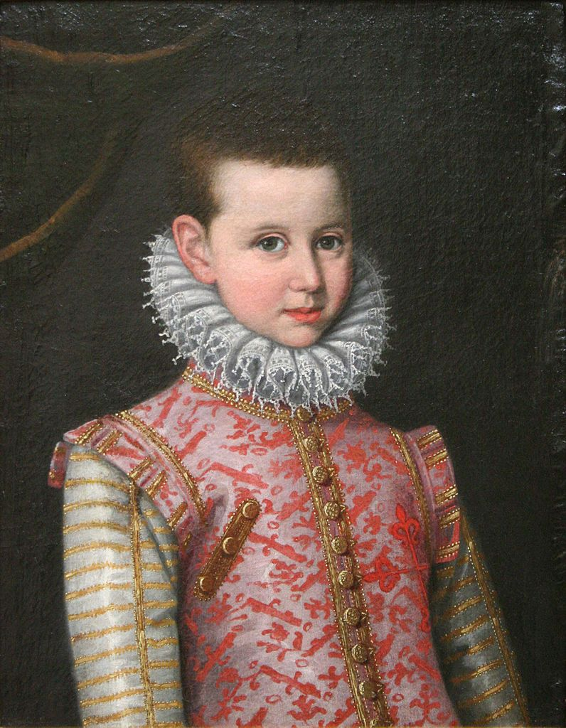 coello dating site Explore candida silva's board alonso sanchez coello 1531-1588 on pinterest | see more ideas about spain, 16th century and spanish.
