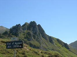 Col d'Agnés.jpg
