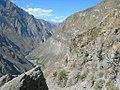 Colca Canyon00.jpg