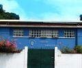 Colegio Santa Ursula Sullana.jpg