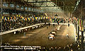 Coliseum interior postcard 1925.jpg