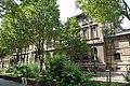 Collège-lycée Jacques-Decour, 12 avenue Trudaine, Paris 9 2.jpg