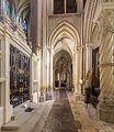 Collégiale Notre-Dame et Saint-Laurent d'Eu-7836.jpg