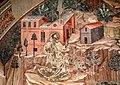 Collaboratore di antonio vite, stimmate di san francesco, 1390 ca. 04.jpg