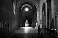 Collatéral droit Saint Sauveur Aix en Provence.jpg