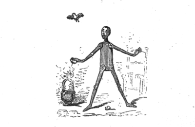 Collodi - The Story of a Puppet, translation Murray, 1892 035.png