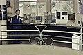 Colloque Protéines à l'INRA de versailles-60-cliche Jean Weber.jpg