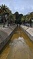 Colma Creek at Orange Memorial Park.jpg