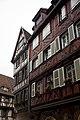 Colmar-PM 49870.jpg