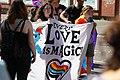 ColognePride 2018-Sonntag-Parade-8789.jpg