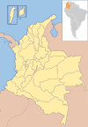 Colombia-departaments-sa.svg