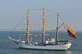 Colombian tall Ship ARC Gloria 120510-N-ZZ999-001.jpg