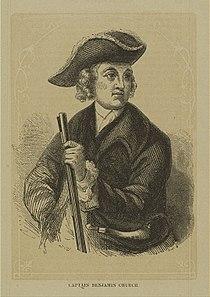 Colonel Benjamin Church.jpg