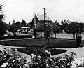 ColoradoStreet and Oakland Pasadena CA 1890.jpg