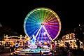 Colorful ferris wheel (15537671705).jpg