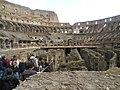 Colosseum Floor (5987191788).jpg