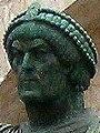 Colosso-de-barletta (cropped).jpg