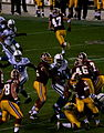 Colts vs Redskins01.jpg