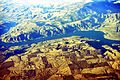 Columbia River aerial east of Grand Coulee 01A.jpg