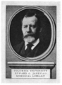 Columbia University Edward G. Janeway Collection bookplate.png