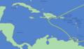 Columbus3.PNG