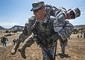 Combat engineers conduct air assault, patrol training 150718-A-TI382-923.jpg