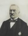 Comendador Silvério Alves da Cunha.png