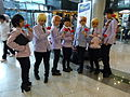 Comic World Seoul October 2013 039.JPG