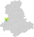 Commune de Chaillac-sur-Vienne.png