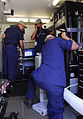 Communications tested during multi-agency training 110913-A-TA763-100.jpg