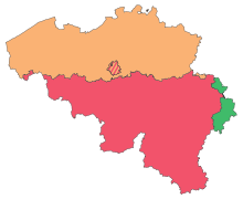 Communities of Belgium.svg
