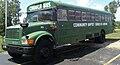 Community Baptist Burning Man Green Church Bus.jpg