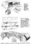 Comper Mouse detail 1 NACA-AC-184.png