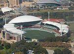 Concluído Adelaide Oval 2014 - cortada e rotated.jpg