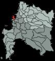 Comuna Talcahuano.png