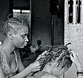 Conakry Hairdresser.jpg