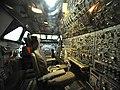 Concorde Cockpit - geograph.org.uk - 1357498.jpg