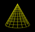 Cone 02.png