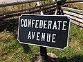 Confederate Avenue.jpg