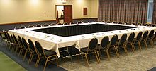220px-Conference_table.jpg
