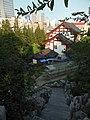 Confucius garden 休息地方 - panoramio.jpg