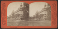 Congress Hall, Saratoga, from Robert N. Dennis collection of stereoscopic views 2.png