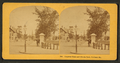 Congress Street and Lincoln Park, Portland, Me, by Kilburn Brothers.png